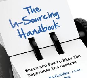 in-sourcing-handbook